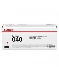 Canon toner CRG-040M za...