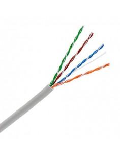UTP kabel kolut C6 AWG23...