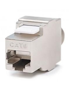 FTP modul Cat.6, KELine...
