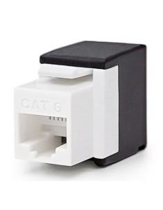 UTP modul Cat.6, KELine...
