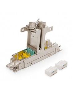 SFTP modul Cat.6A, KELine...
