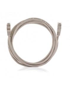 SFTP priključni kabel C5e...