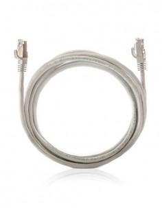 SFTP priključni kabel C6...