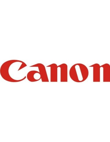 Canon kartuša PFI-101Y Yellow za...
