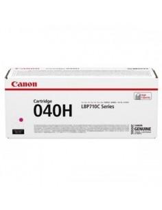 Canon toner CRG-040HM za...