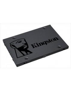 SSD Kingston A400 240GB...