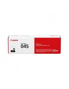 Canon toner CRG-045B za...