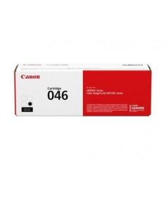 Canon toner CRG-046B za...