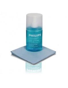 Čistilni set Philips...