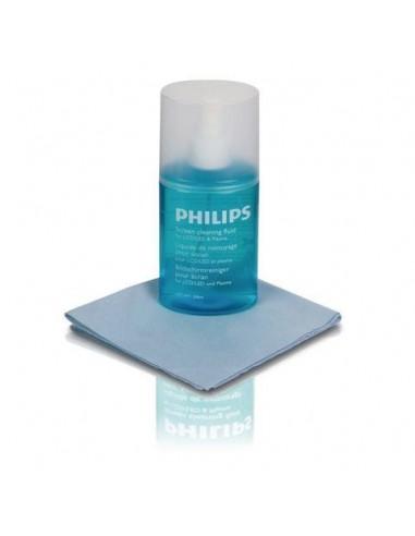 Čistilni set Philips SVC1116B, 200ml,...
