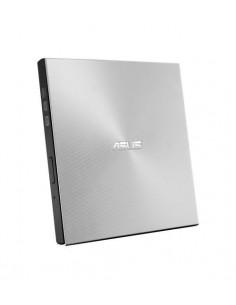 DVD-/+RW Asus SDRW-08U9M-U,...