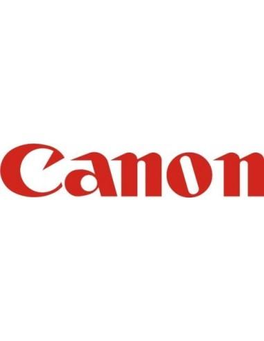 Canon kartuša PFI-706Bk črna za...