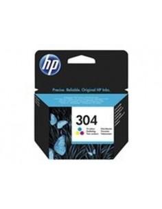 HP kartuša 304 barvna za DJ...