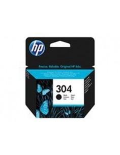 HP kartuša 304 črna za DJ...