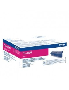 Brother toner TN-423M...