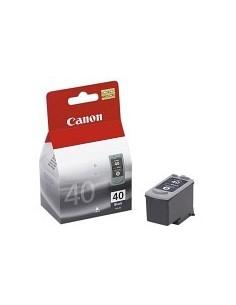 Canon kartuša PG-40 črna za...