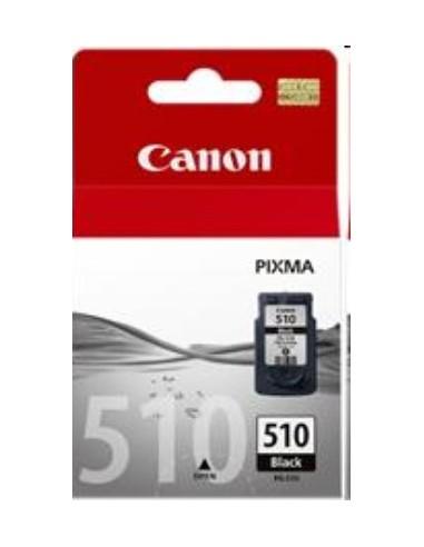 Canon kartuša PG-510 črna za PIXMA...