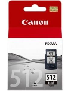 Canon kartuša PG-512 črna...