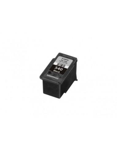 Canon kartuša PG-540 črna za PIXMA...