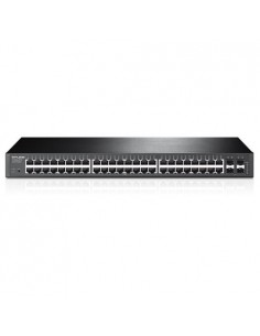 Switch TP-Link JetStream...