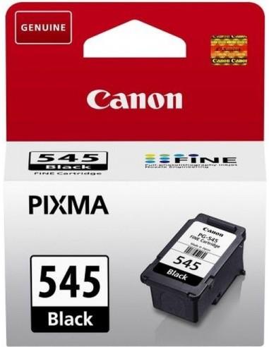 Canon kartuša PG-545 črna za PIXMA...
