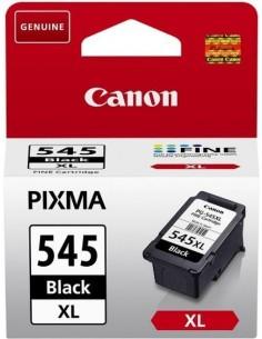 Canon kartuša PG-545XL črna...