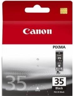 Canon kartuša PGI-35 črna...
