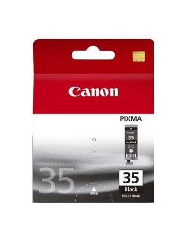 Canon kartuša PGI-35 črna za IP100...