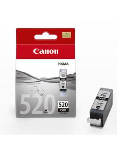 Canon kartuša PGI-520Bk...