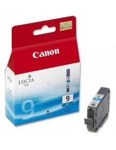 Canon kartuša PGI-9C Clear...