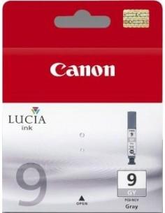 Canon kartuša PGI-9GY Grey...