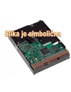 """Trdi disk HP 3.5"""" (LQ037AA)..."""