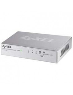 Switch Zyxel ES-105A v3,...
