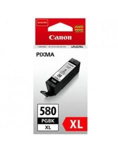 Canon kartuša PGI-580Bk XL...