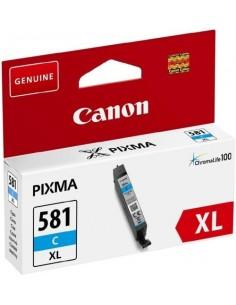 Canon kartuša CLI-581CXL...