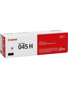 Canon toner CRG-045HM...