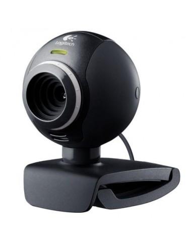 Spletna kamera Logitech C310