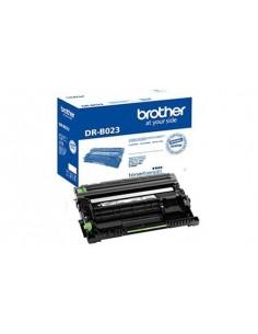 Brother boben DR-B023 za...