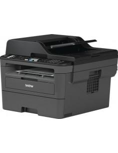 Tiskalnik Brother MFC-L2712DW