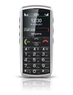 Telefon mobilni Emporia...
