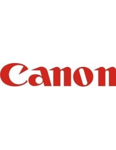 Canon boben C-EXV32/33 za...