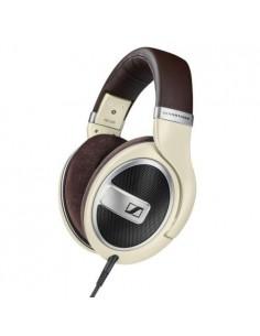 Slušalke Sennheiser HD 599