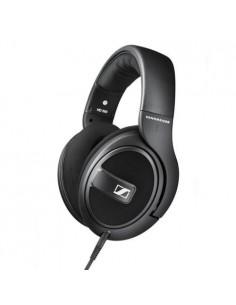 Slušalke Sennheiser HD 569