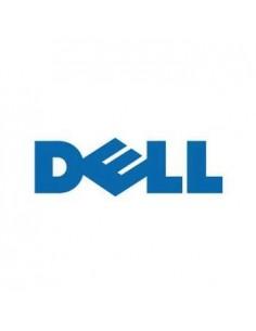 Dell toner KU051 Cyan za...