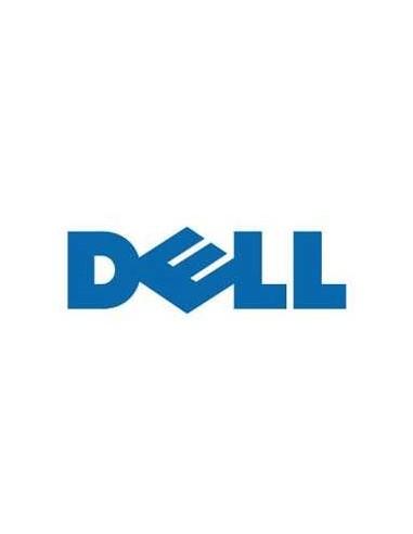 Dell toner KU051 Cyan za 1320c (2.000...