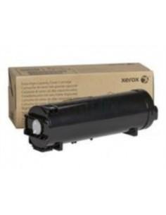 Xerox toner 106R03943 Črn...