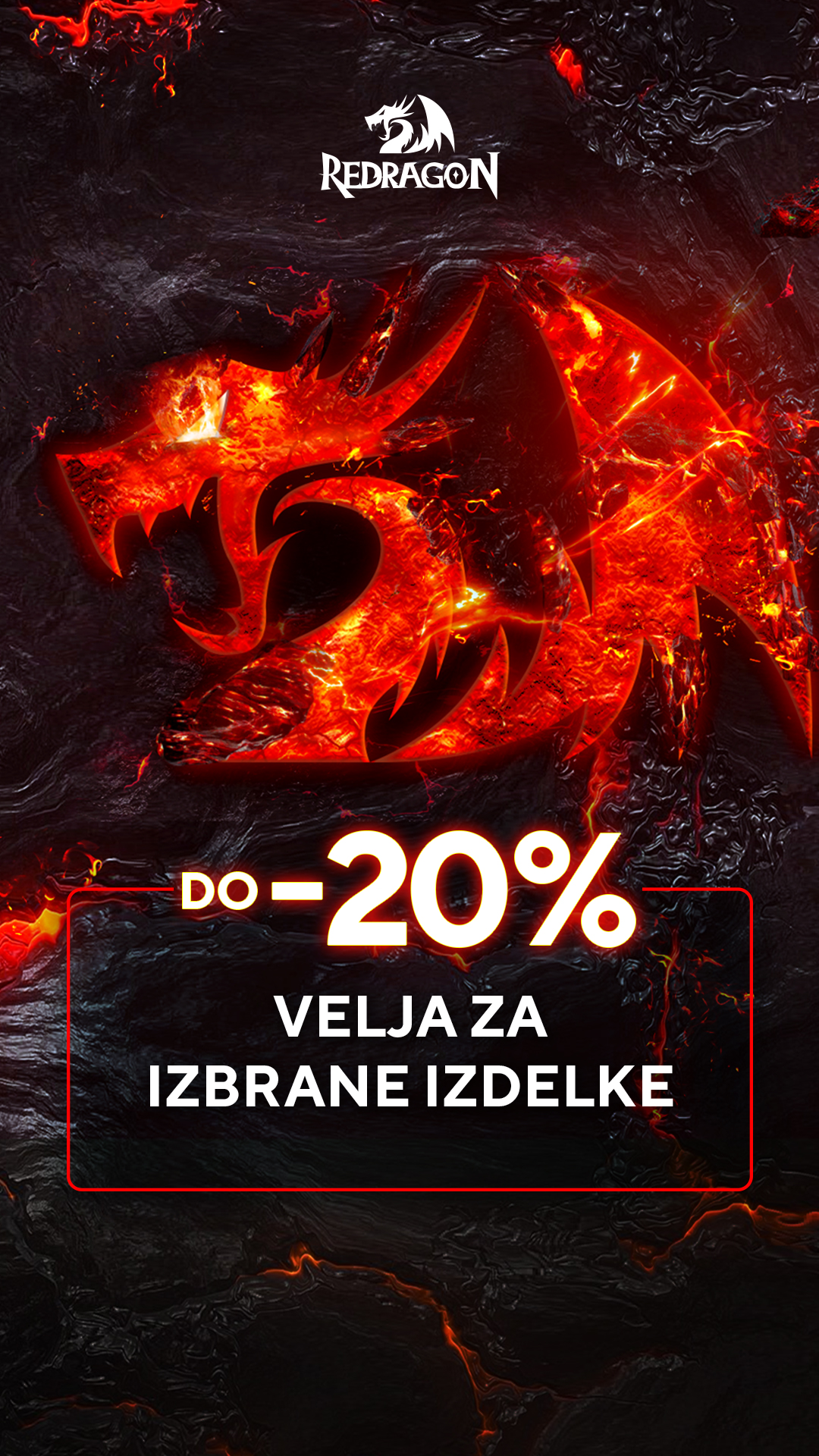 IG%20Story%201080x1920.jpg